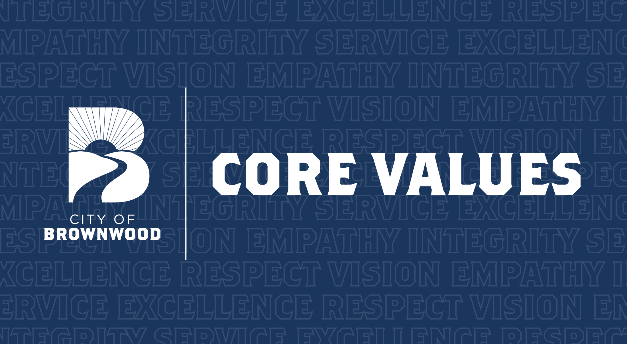 Core Value Award