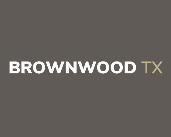 Brownwood, TX - Official Website