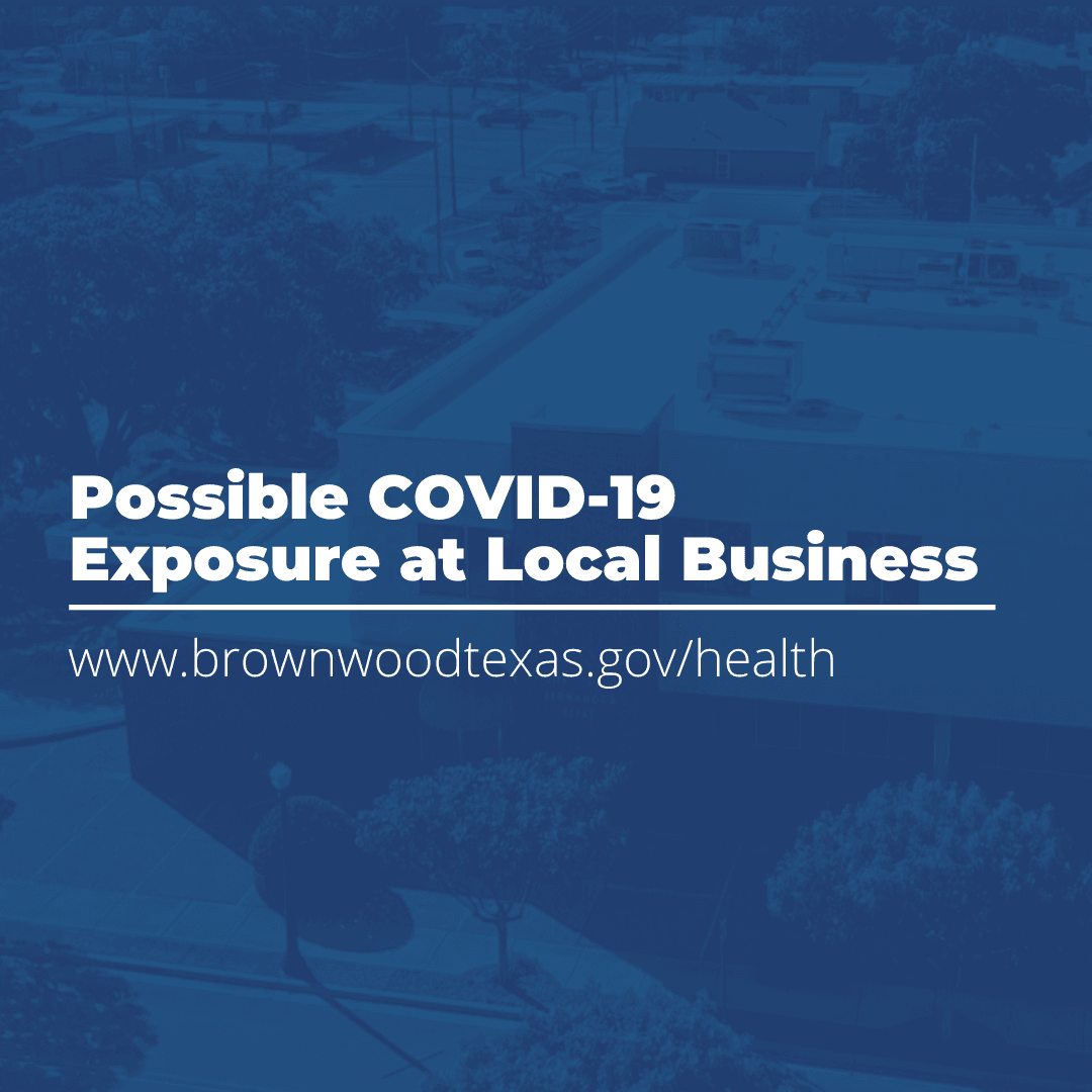 Covid 19 Business Exposure